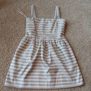 Rachel Roy dress, 10